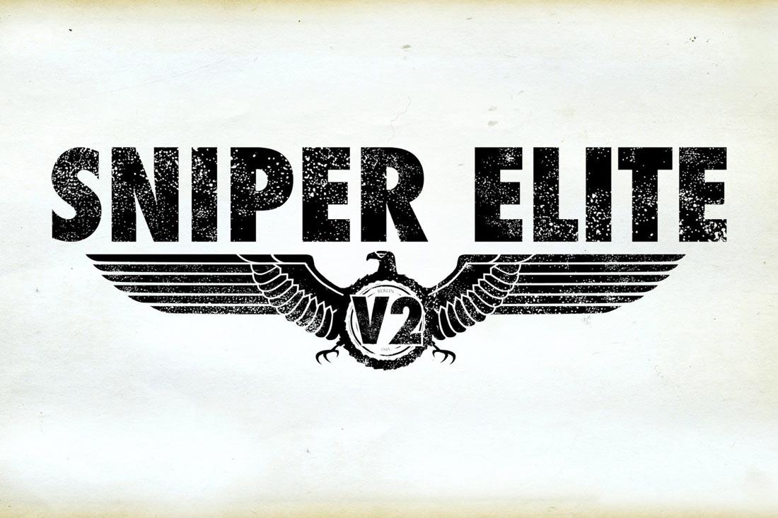 6906369-sniper-elite-v2-logocrop