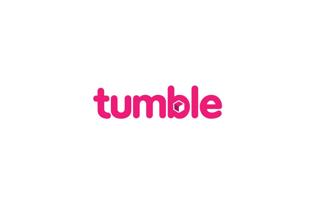 8710Tumble_Logo_v2_1100