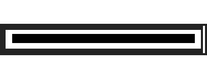 email-retina-dark