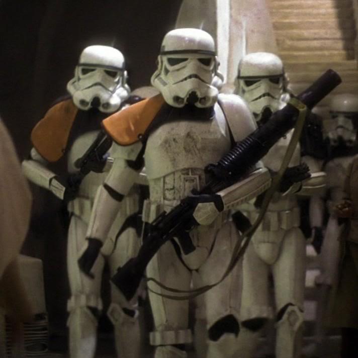 Stormtroopers-Lewisgun
