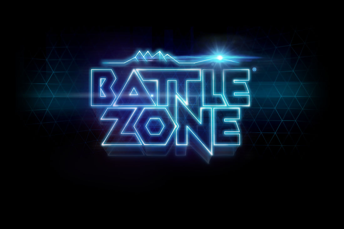 Battlezone_full_logo&background