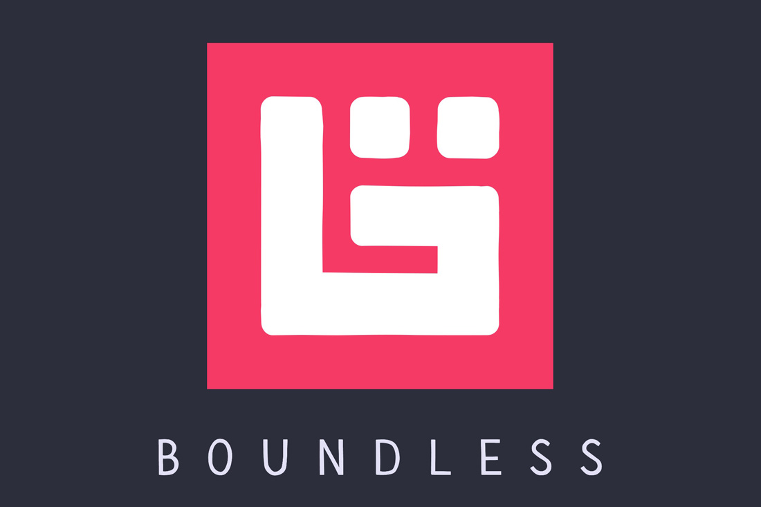 boundless-buttonjpg-996e25a