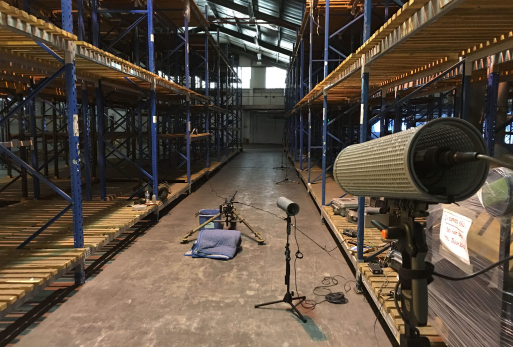 Audiobeast_Browning_M2_Machine_Gun_Large_Warehouse_1 small