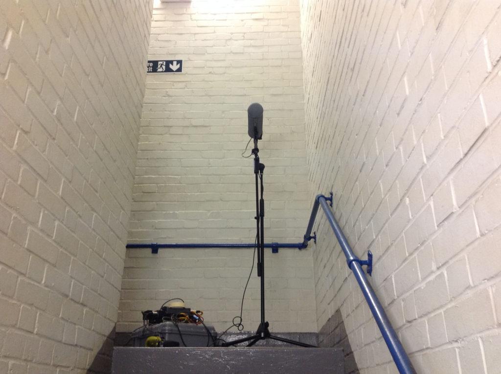 Audiobeast_Stairwell_2